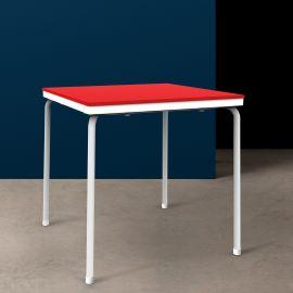 Masa de interior/ exterior gradina, terasa Point Table 70x70