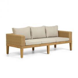 Canapele - Canapea pentru interior si exterior design modern Giana