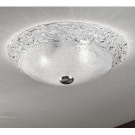 Plafoniere - Plafoniera design clasic diametru 40cm Claudio