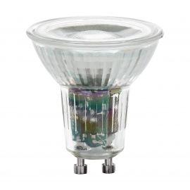 Becuri GU10 - Bec dimabil GU10-LED 5,2W 345 lm 3000K