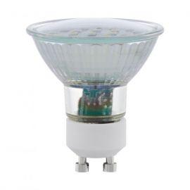 Bec GU10-LED 5W 400 lm 3000K
