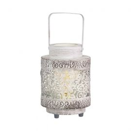 Veioza, lampa decorativa, design vintage TALBOT