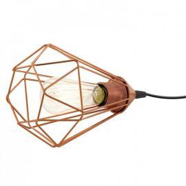 Veioze - Veioza, lampa decorativa, design vintage TARBES
