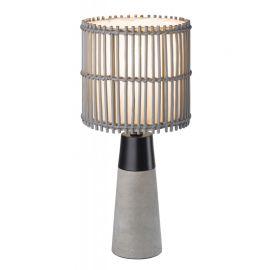 Veioze - Veioza, lampa de masa design modern PANTANI