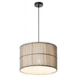 Iluminat interior - Pendul design modern PANTANI