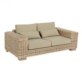Canapele - Canapea IN& OUT LEANDRO 2-3 locuri