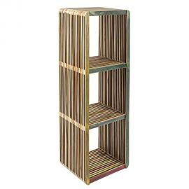 Biblioteci-Rafturi - Raft LEO 112X39cm