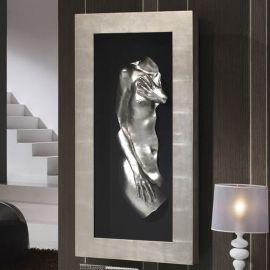 Decoratiuni perete - Basorelief decorativ Venus