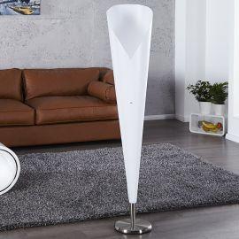 Lampadar Ice Pop
