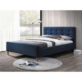 Paturi - Pat PINKO 160X200 albastru