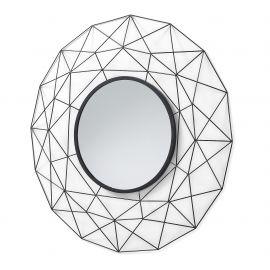 Oglinzi - Oglinda decorativa HABITA 90cm