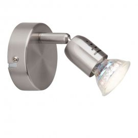 Aplica LED Loona