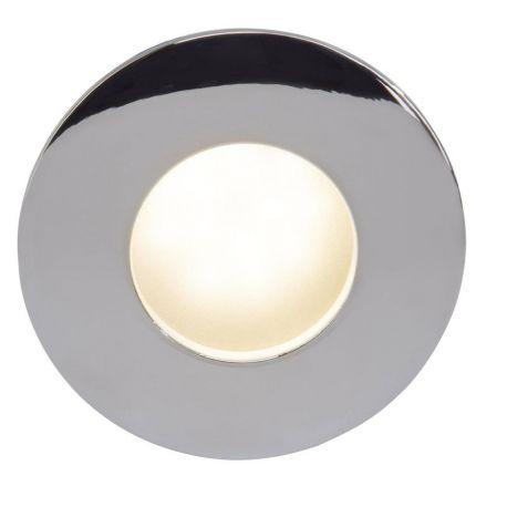 Spoturi tavan fals - Spot protectie IP65 Lawina