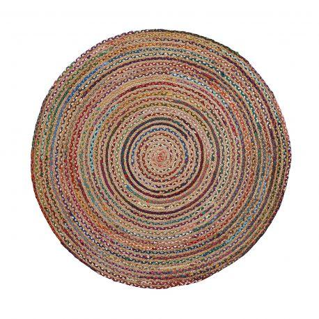 Covoare - Covor SAMY 150cm multicolor