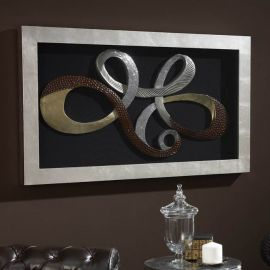 Decoratiuni - Tablou / Basorelief decoratiuni interioare Lazos