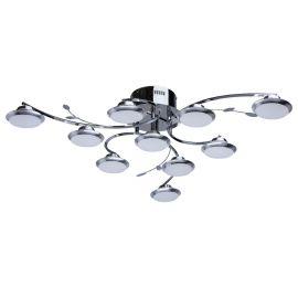 Lustre aplicate - Lustra LED design modern Paulo