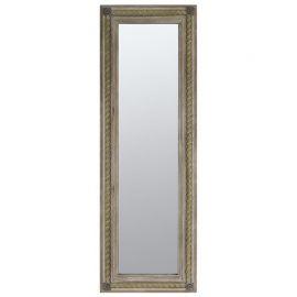 Oglinda design vintage Merri