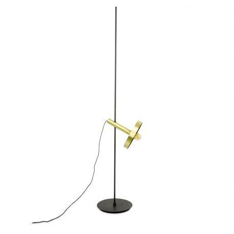 Becuri si accesorii - Accesoriu lampa portabila WHIZZ