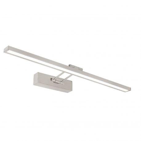 Aplice oglinda, tablou - Aplica LED PICABIA nickel