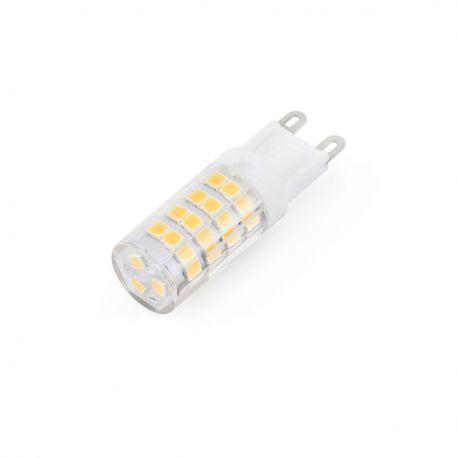 Becuri G4/G9/GX - BEC LED G9 3,5W 4000K Faro