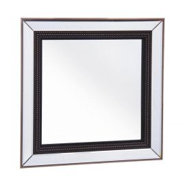 Oglinzi - Oglinda DRAW 35x35cm