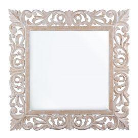 Oglinzi - Oglinda DALILA 60x60cm