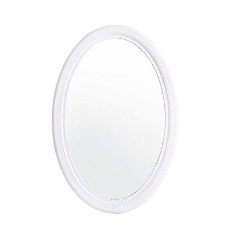 Oglinzi - Oglinda DAISY ovala