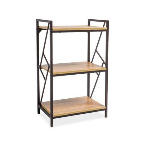Biblioteci-Rafturi - Raft TABLO R3