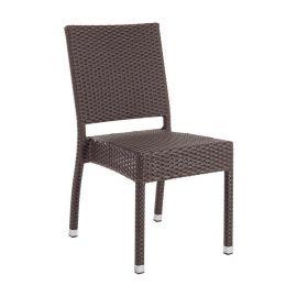 Scaune - Set de 4 scaune ASTON