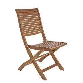 Scaune - Set de 2 scaune NOEMI