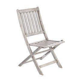 Scaune - Set de 2 scaune ADA
