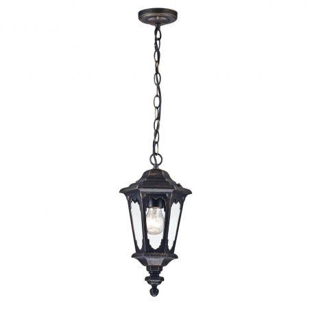 Pendule - Pendul exterior Oxford bronz