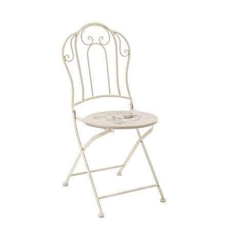 Scaune - Set 2 scaune BIKE
