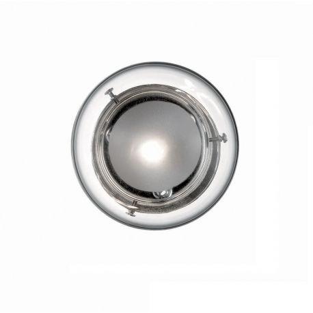 Aplice, corpuri de iluminat pentru pereti - Aplica SMARTIES CLEAR AP1