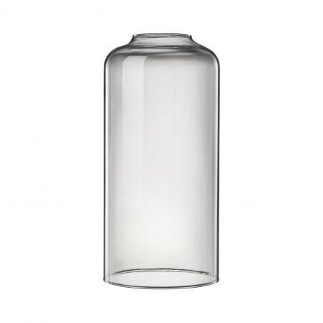 Accesorii iluminat - Abajur ASKJA LARGE Transparent