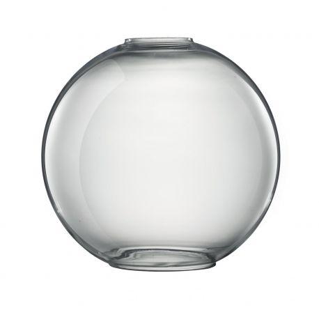 Accesorii iluminat - Abajur ASKJA AIR Transparent