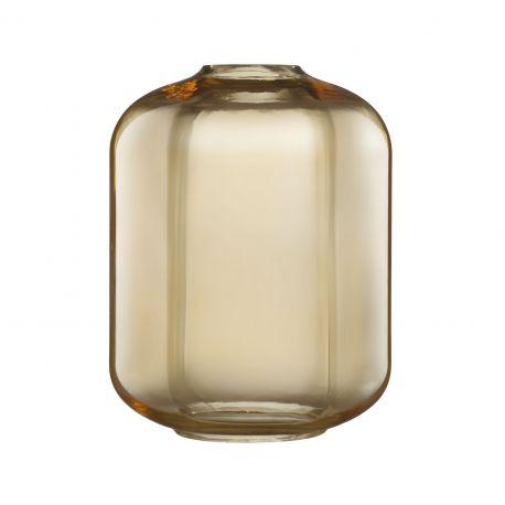 Accesorii iluminat - Abajur ASKJA EDGE Amber