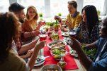 10 mese pentru living de care te vei îndrăgosti