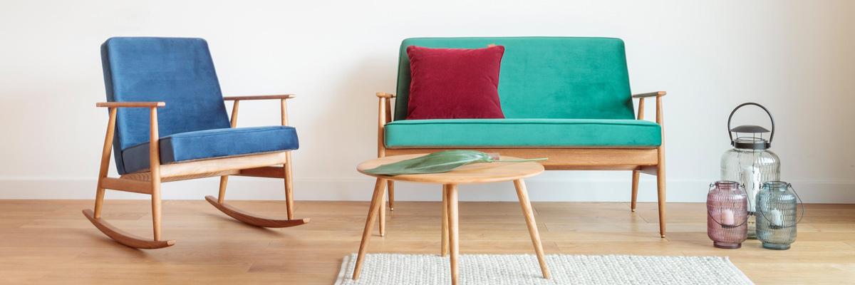 scaune si canapele