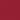 RED - ROSU